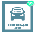documentacao auto